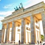 casino am buschkrug berlin