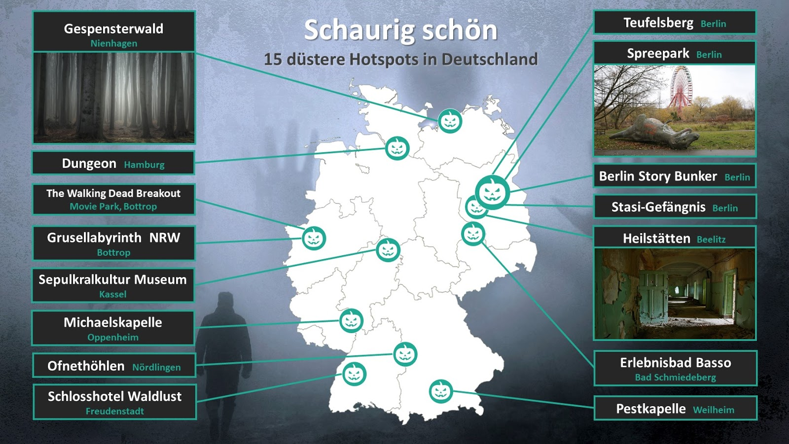 Übersicht-düstere-Hotspots_travelcircus.de