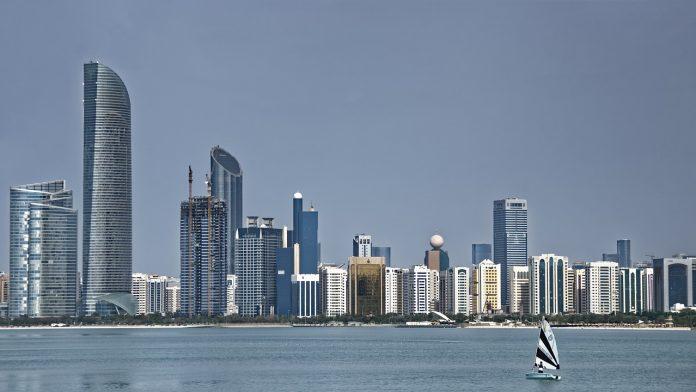 Abu Dhabi Sehenswürdigkeiten