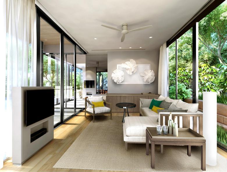 Luxus vom Modedesigner, Foto: http://www.akaryn.com