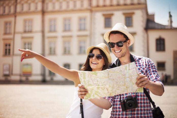 Beliebte_Urlaubsziele_in_Deutschland_für_Staedtereisen