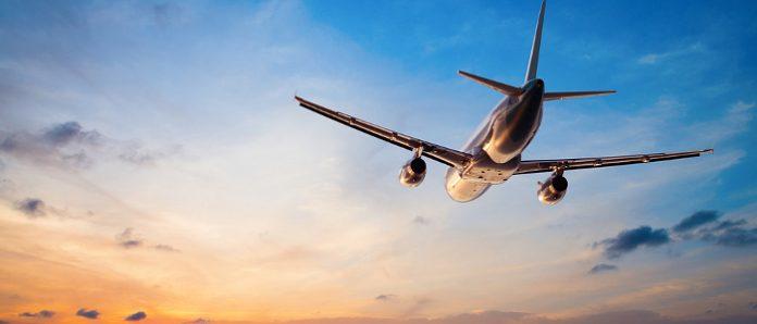 Die 10 Besten Tipps Fur Gunstige Fluge Travelcircus Urlaubsziele