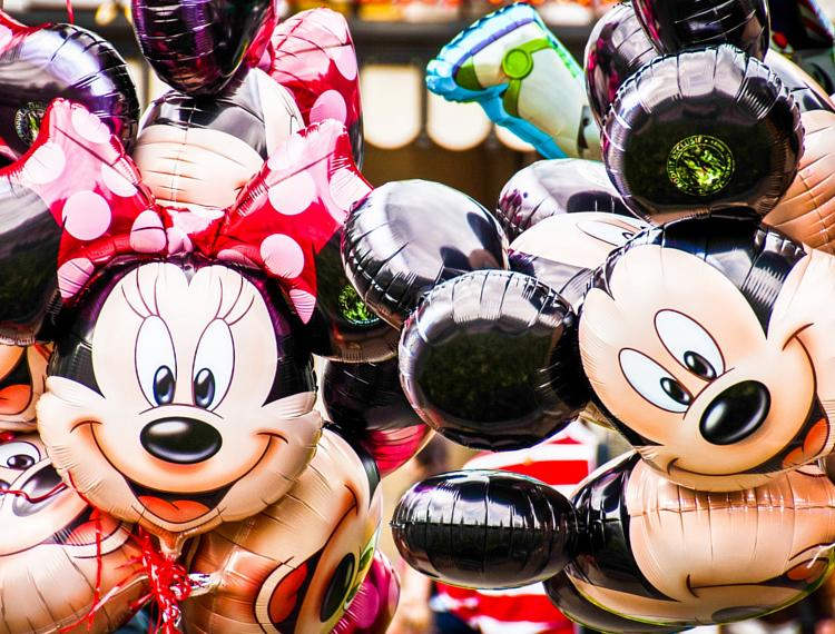 Disneyland-Paris-Mickey-und-Minnie