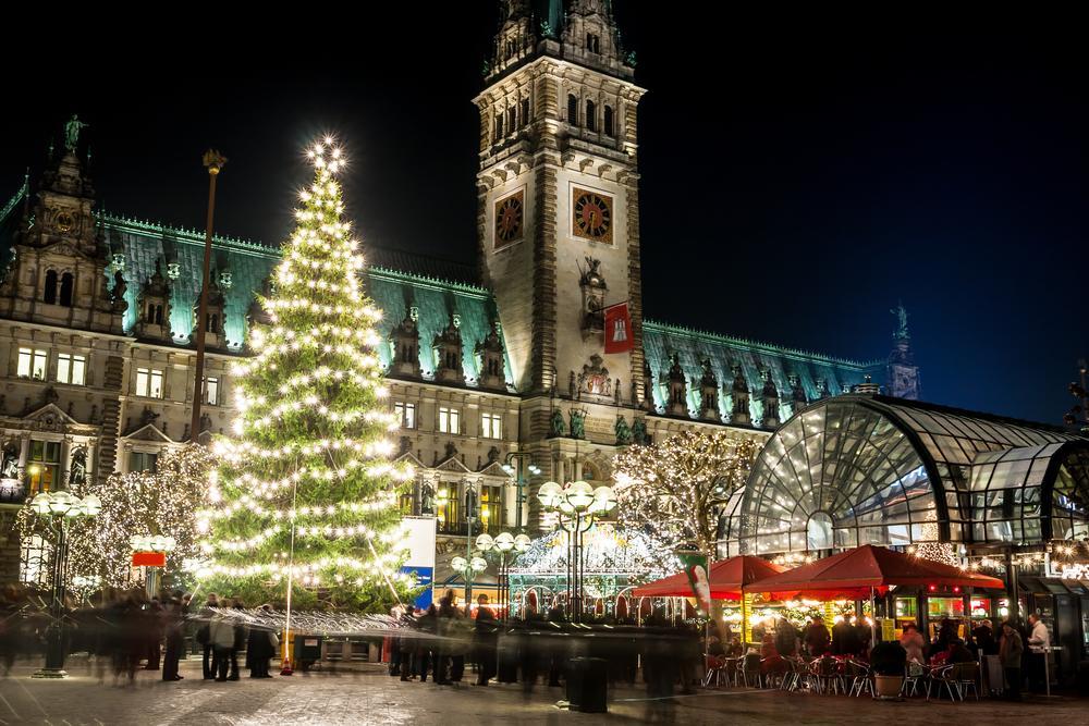 Esslinger_ Mittelalter_&_Weihnachtsmarkt