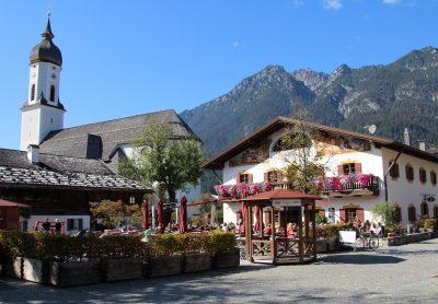 Copyright: Markt Garmisch-Partenkirchen