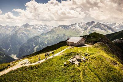 Copyright:  Gasteinertal Tourismus GmbH
