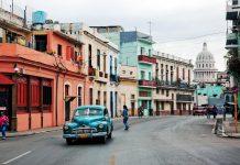 Kuba Sehenswürdigkeiten