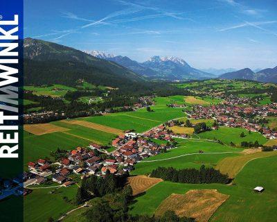 Copyright: Tourist-Info Reit im Winkl