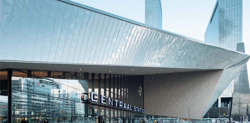 Sehenswuerdigkeiten_Rotterdam