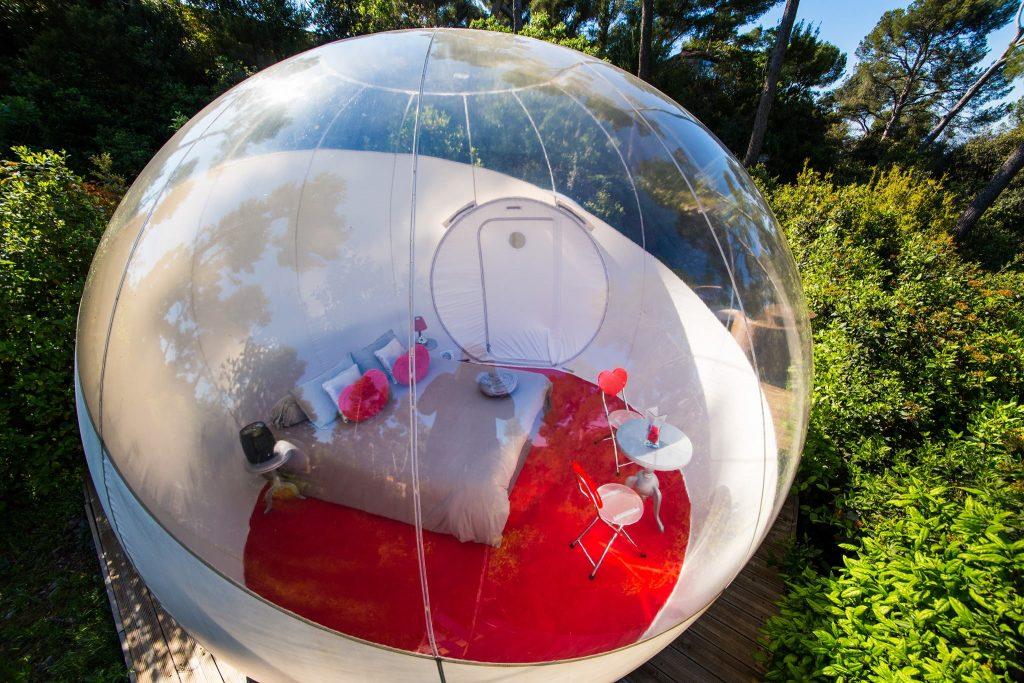 12 ausgefallene valentinstags hotels travelcircus. Black Bedroom Furniture Sets. Home Design Ideas