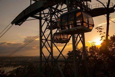Copyright: Skyglide Event Deutschland GmbH