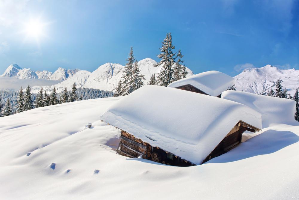 Skiurlaub_in_Oesterreich_Pistenspass