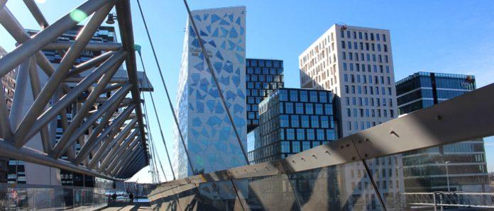 Top 10 Sehenswürdigkeiten Oslo