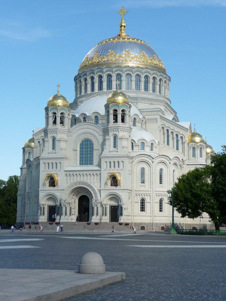 St Petersburg Sehenswürdigkeiten Die Top Attraktionen In 2019