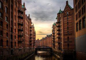 Urlaub_im_Maerz_Hamburg_Speicherstadt