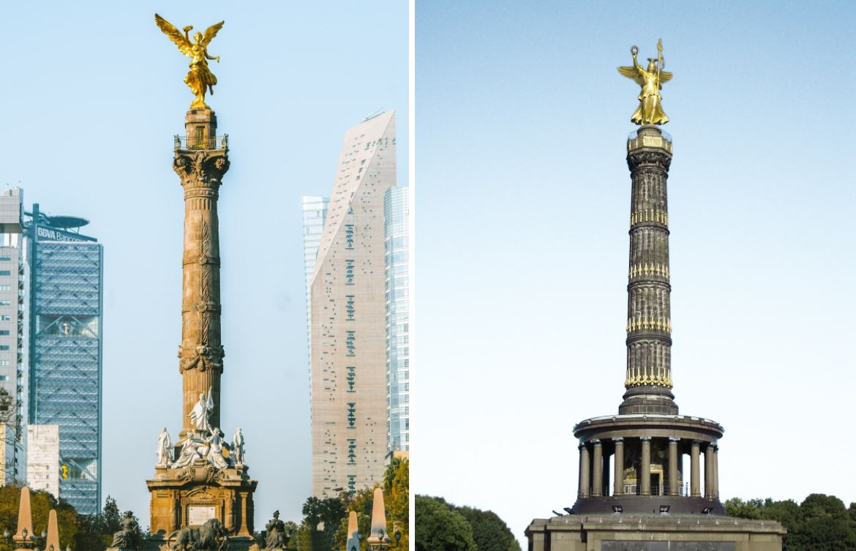 angel-mexiko-goldelse