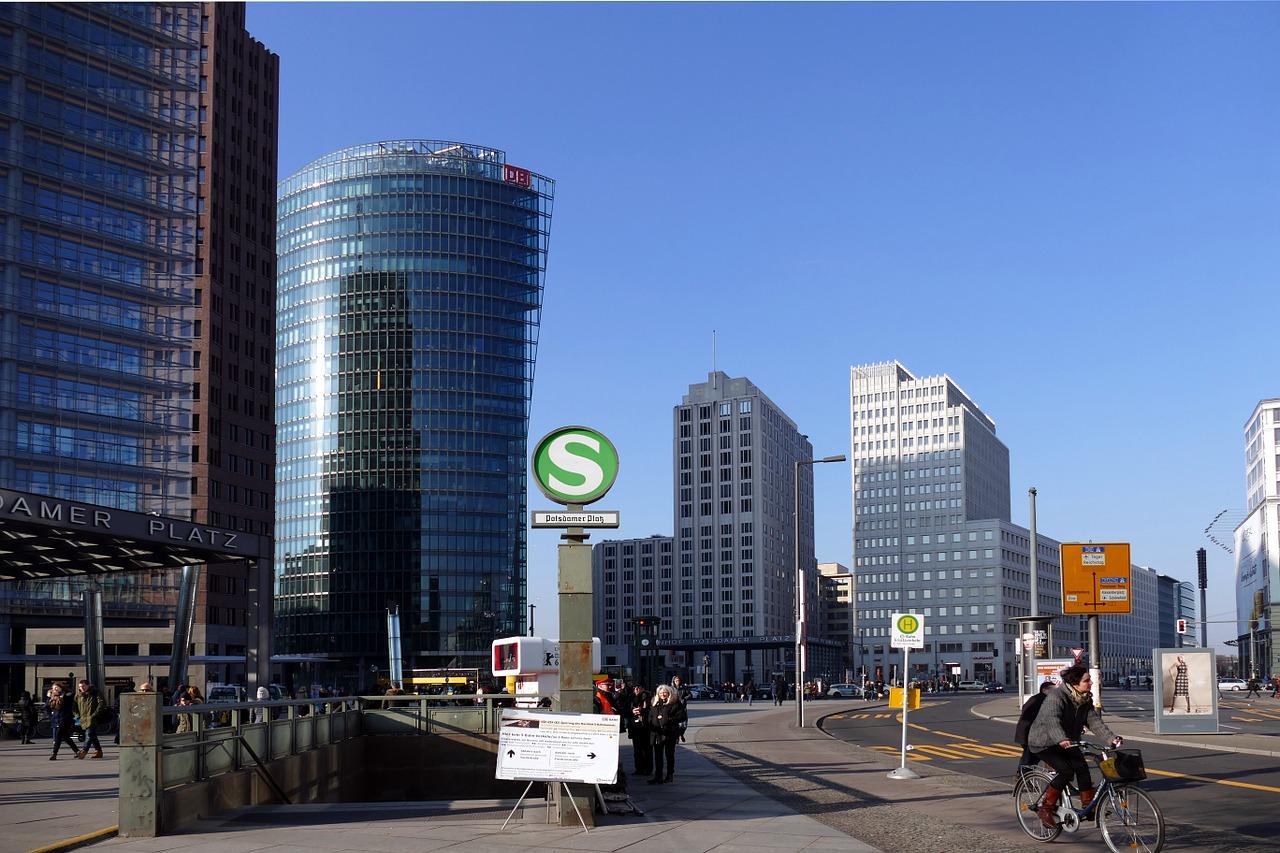 berlin-704725_1280