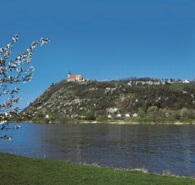 Copyright: Stadt Bogen