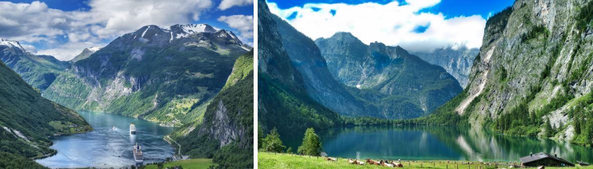 fjord-bayern