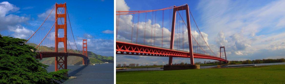 golden-gate-bridge-niederrhein