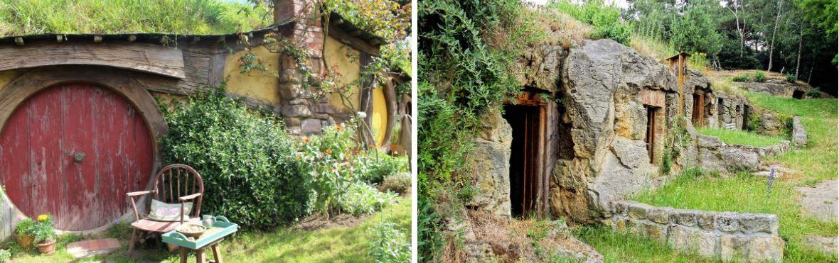 hobbiton-in-deutschland