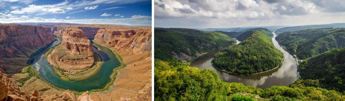 colorado-river-horseshoe-saarschleife