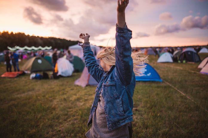 7 Tipps Für Das Perfekte Festival Travelcircus Urlaubsziele