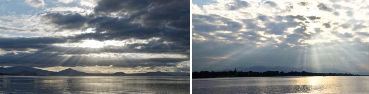 lake-taupo-bodensee