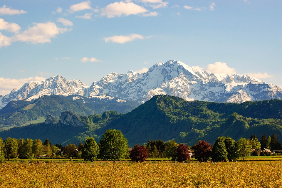 treffen mit frauen berchtesgadener land
