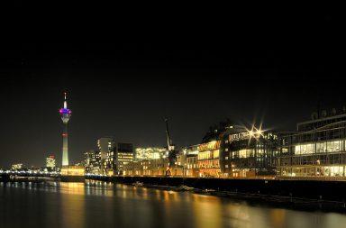 Sehenswürdigkeiten Düsseldorf – Die Top 10 der beliebtesten Attraktionen