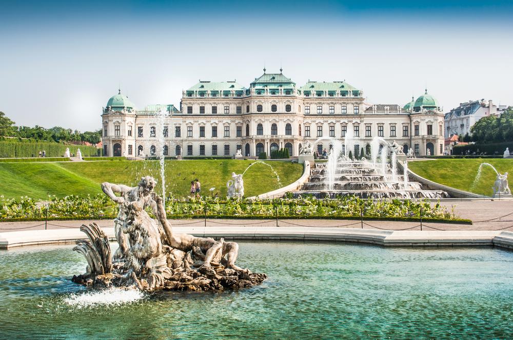 Hotel De Prag