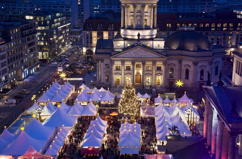 weihnachtsmarkt_berlin-Spaeth`schen_Baumschulen